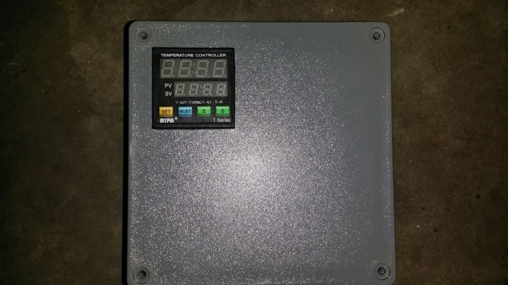 medium resolution of mlt thermometer pid controller