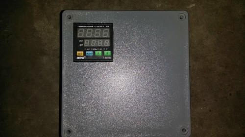 small resolution of mlt thermometer pid controller