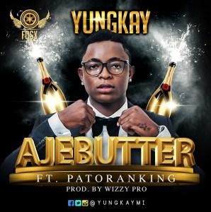 wpid-yung-kay-ajebutter-art