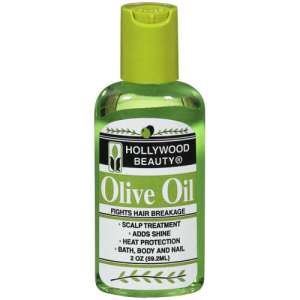 hollywood-beauty-products