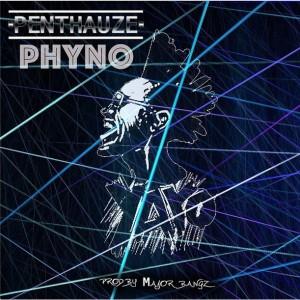yAYO-Phyno