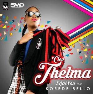 Thelma_I gat you copy