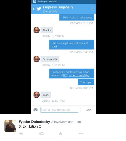 Screenshot 2015-09-23 22.21.23