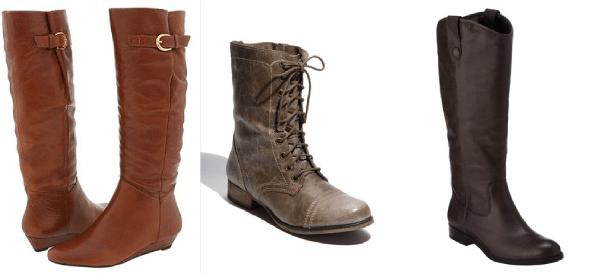 fall-flat-boots