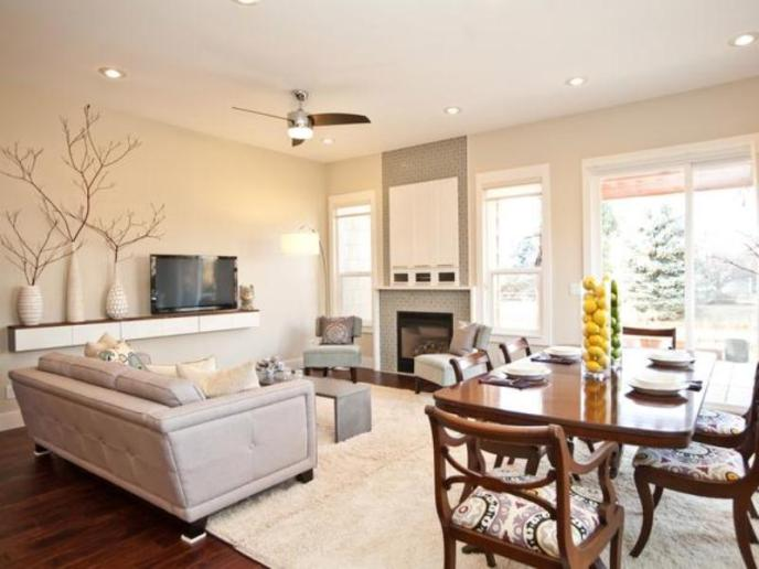 inspiring-beige-living-room-designs-1
