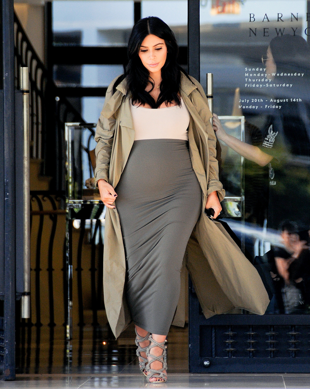 kim-kardashian-978647be-d267-4d35-8e01-4fc74f89c34c