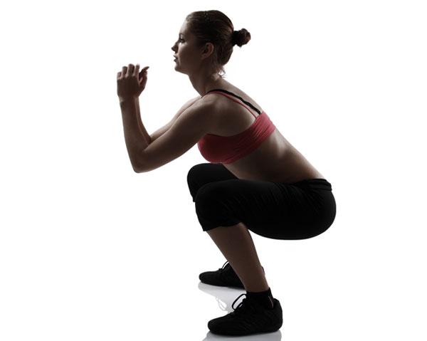 squat-tips