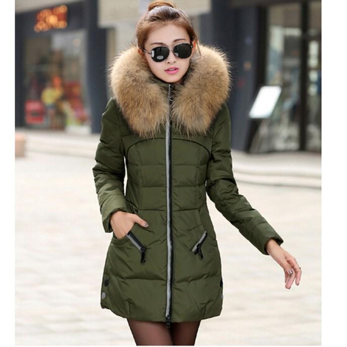 2015-Plus-Size-font-b-Down-b-font-font-b-Jacket-b-font-Women-Winter-Coats