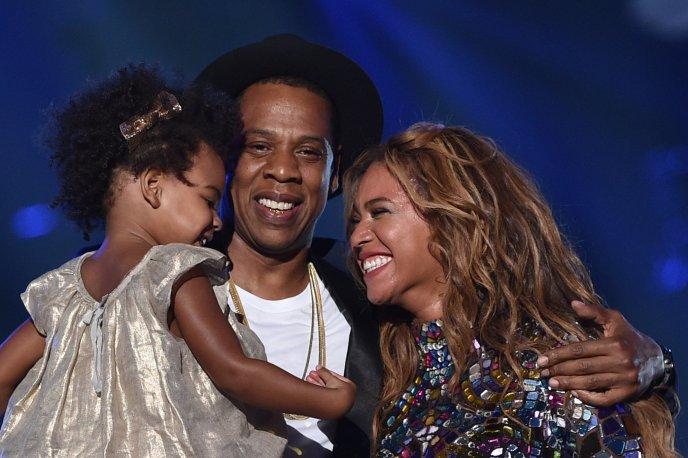 Beyoncé-Jay-Z-Blue-Ivy