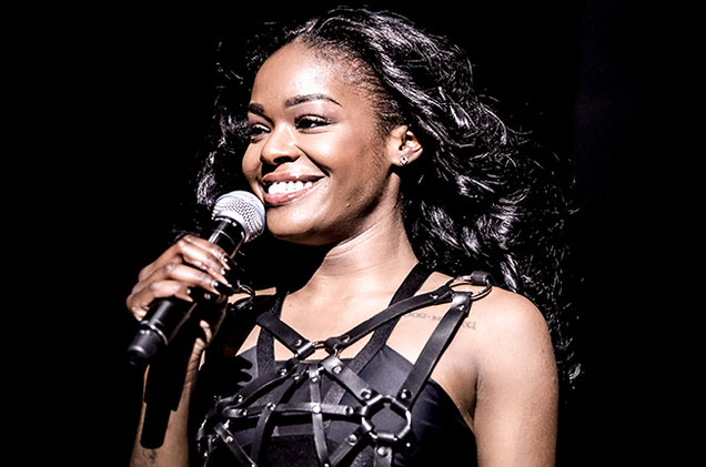 azealia-banks-smiling-2015-billboard-650