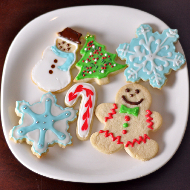 sugar_cookies05