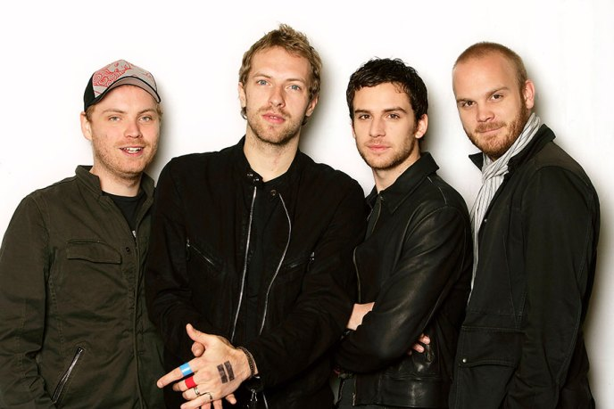 2005Coldplay_Getty53049468150115