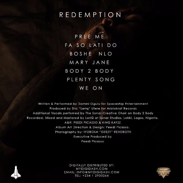 burna-boy_redemption_ep_back