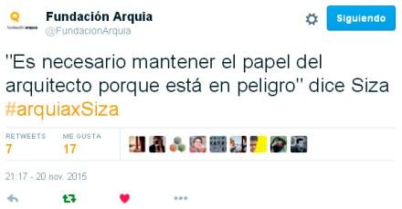 Siza-profesic3b3n-del-arquitecto-amenazada-_-tuit-fund-arquia-arquiaxsiza-2015