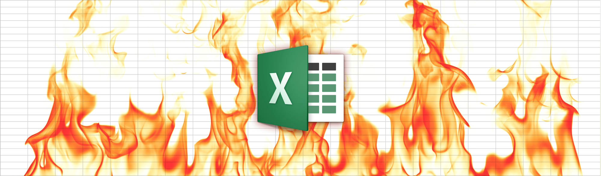 From Excel-Hell to cloud database heaven - restdb.io blogpost