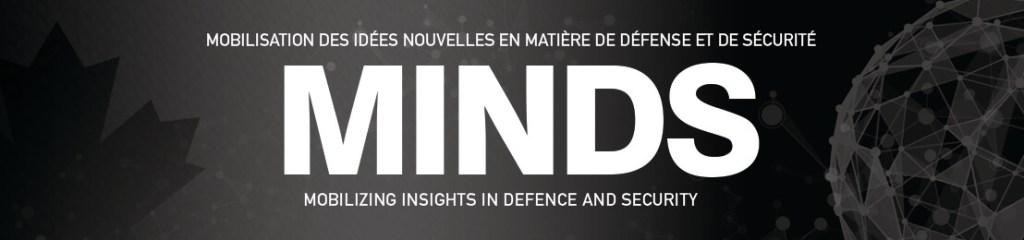 MINDS FR