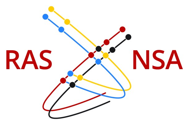 RAS-NSA-Logo