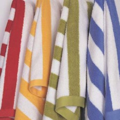 Kitchen Towels Target Rustic Lighting Rasa Fashion Bangladesh, Garments Manufacturer, Exporter ...