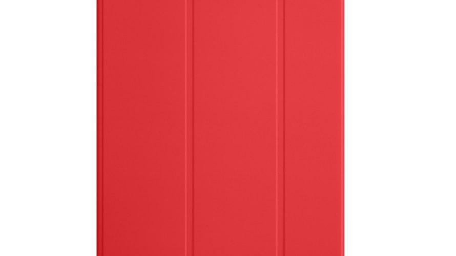 正しいiPadシリーズのケースの選び方。