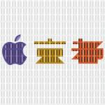 【Apple速報】ついにApple 京都が8月25日京都ZERO GATEにオープン!!