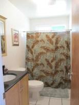 Bathroom in 3 Bedroom