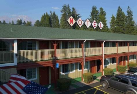 Swiss Holiday Lodge.jpg