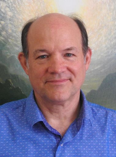 Bill Cael