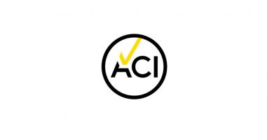 The ACI
