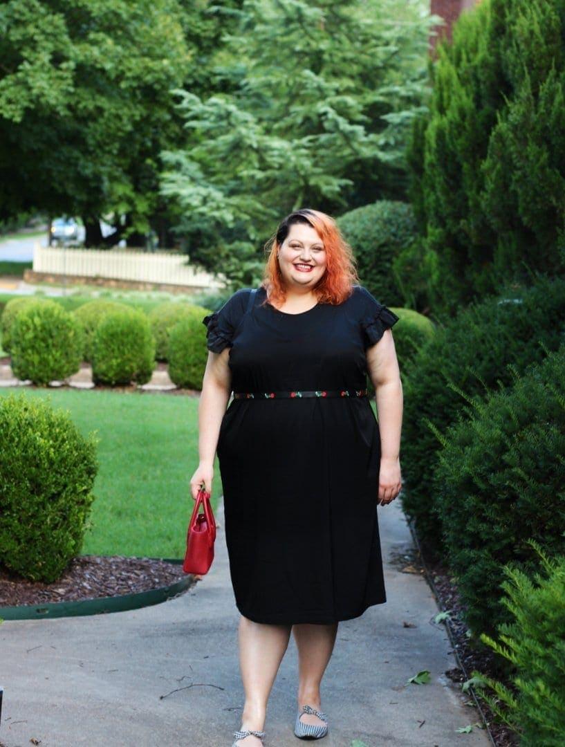 How To Style A Slip Dress Three Ways