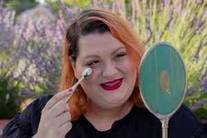 Artis Brushes Review