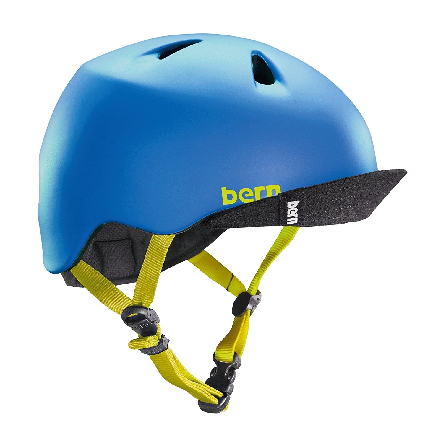 The 5 Best Bike Helmets For Your 5 To 12 Year Old