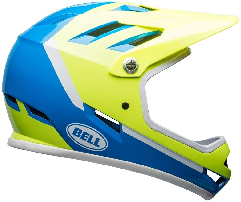 the 5 best full face mountain bike helmets for kids. Black Bedroom Furniture Sets. Home Design Ideas