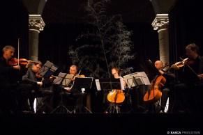 Musicaves2014_EnsembleMusiqueOblique-3