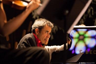 Musicaves2014_EnsemblePasarela-5