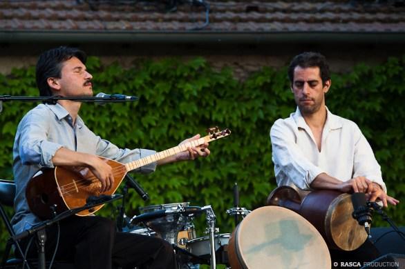 Musicaves2014_Forabandit-7