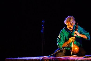 Musicaves2014_Kayan&Erdal-7
