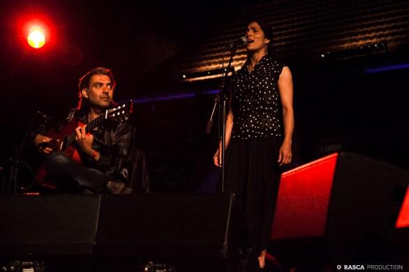 Musicaves2014_Romengo&JuanDeLeRida-23