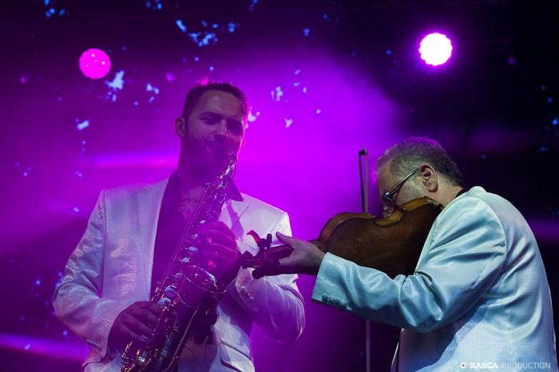Musicaves2014_RonaHartner-6