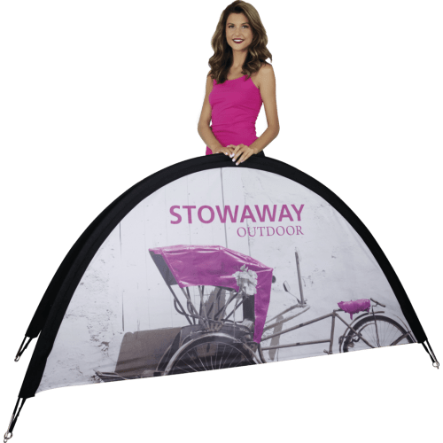 stowaway-large-outdoor-sign