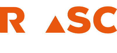 logo Rasc Republic