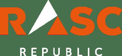 logo Rasc Republic