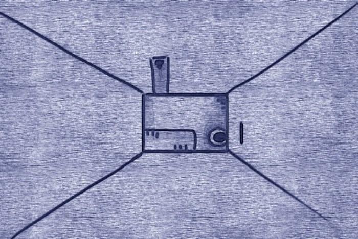 التعذيب في السجون العربية - أشهر وسائل التعذيب في السجون العربية - المنفردة