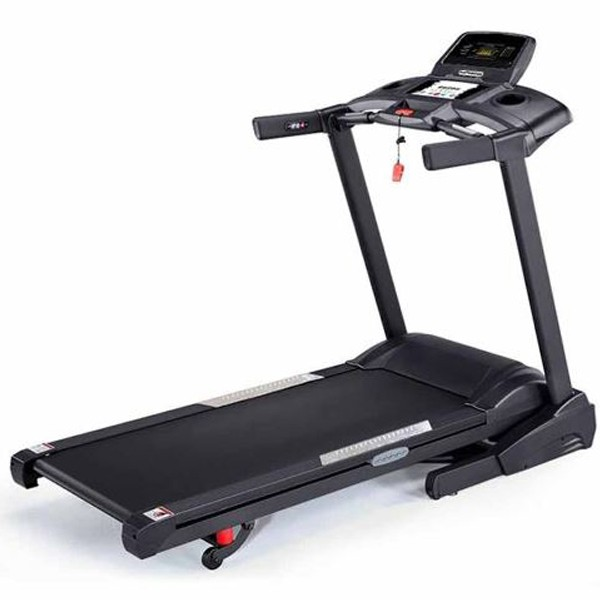 ADVANTEK TREADMILL ADT-1900 TS ( 01 )