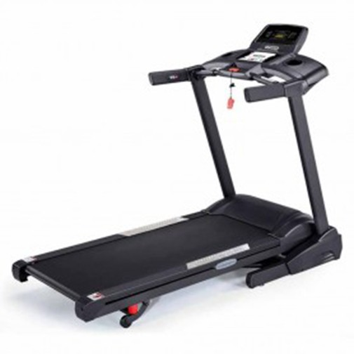 ADVANTEK TREADMILL ADT-1900 TS