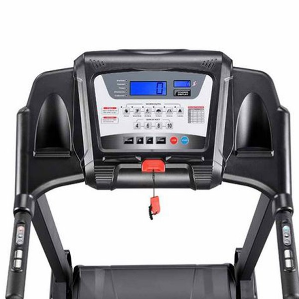 ADVANTEK TREADMILL ADT-850 ( 01 )