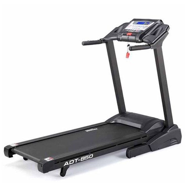 ADVANTEK TREADMILL ADT-850