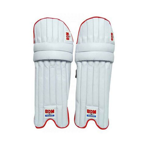 BDM Cricket Batting Pads