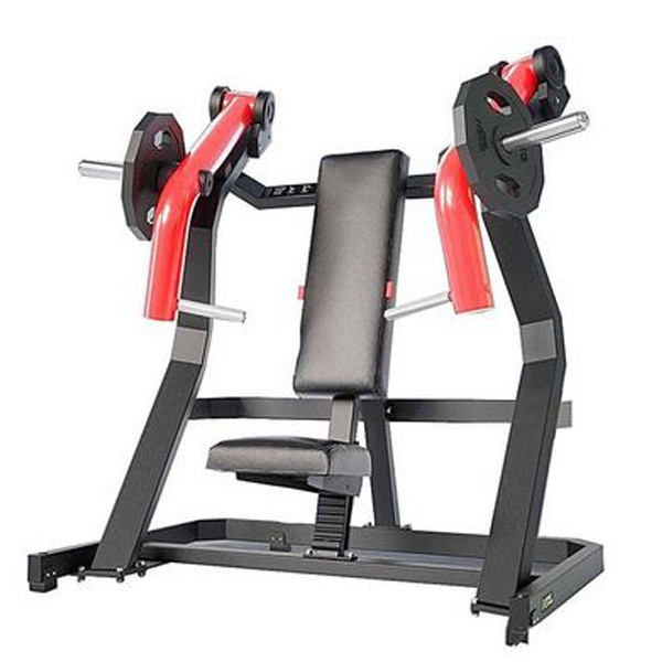 CHEST PRESS DHZ-Y905 HOME GYM