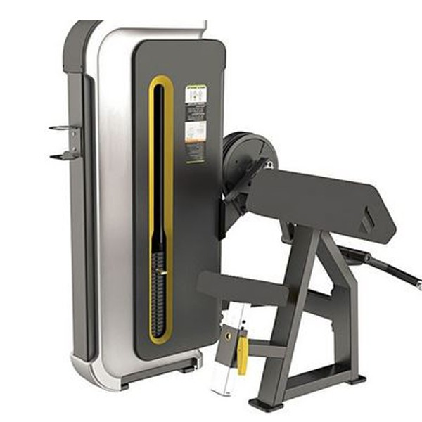 Home Gym DHZ -G3030A