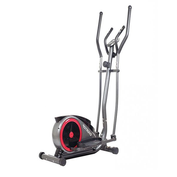 Elliptical Cross Trainer bike EFIT 516E